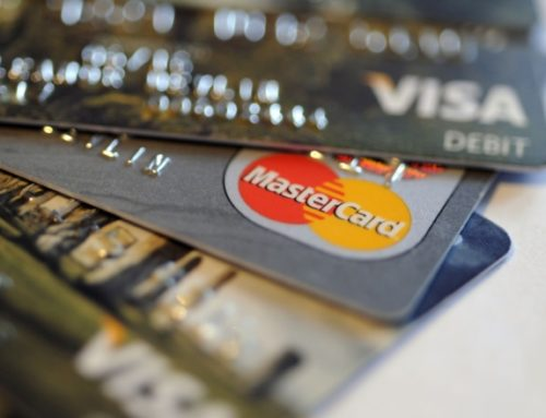Contactless Fraud Soars to Over £7m